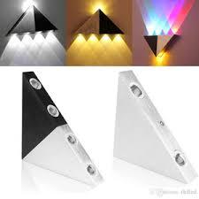 Knob Switch Wall <b>Lamps</b> | Indoor Lighting - Dhgate.com