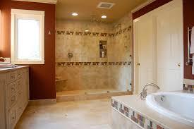 bathroom tile design odolduckdns regard:  brilliant bathroom remodel design odolduckdns with bathroom remodel cost