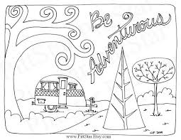 Small Picture 1157 best Coloring pages images on Pinterest Coloring books
