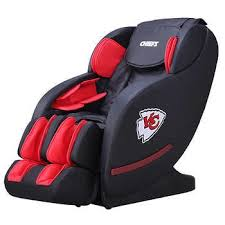 <b>Massage Chairs</b> | Costco