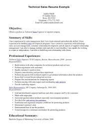 qualifications for retail s associate archive best sample shoe s resume skills volumetrics co s associate skills resume special skills for s associate resume