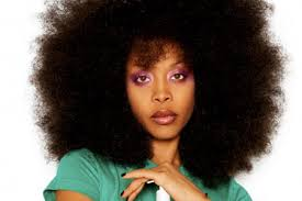 """According to reports, the neo-soul queen is featured in a short documentary titled """"Erykah Badu Discovers Her African Ancestry. - Erykah-Badu2"""