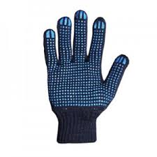 "<b>Перчатки ПВХ черные</b> ""Премиум"" 10 класс - WorkingStyle.RU"