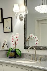 contemporary bathroom vanity lighting rectangular other bathroom lighting sconces chandelier light fixture pendant light bathroom vanity lights pendant