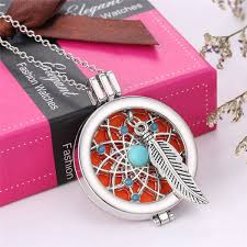 <b>Indian Dream Catchers</b> Coupons, Promo Codes & Deals 2019 | Get ...