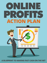 writing jobs network online profits action plan