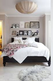 1000 ideas about bedroom ceiling lights on pinterest home lighting design bedroom floor lamps and ceiling lights bed lighting ideas