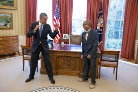 obama oval office rug from nursery school to oval office cute kids meet the president photos fileobama oval officejpg