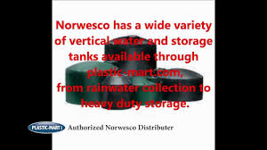norwesco vertical tanks vertical storage tanks plastic mart norwesco vertical tanks vertical storage tanks plastic mart com