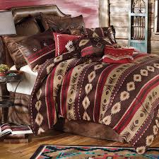 Southwest Bedroom Decor Southwest Bedding Sets Contemporary Bedroom