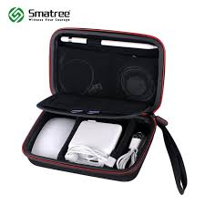 Smatree Official Store - Amazing prodcuts with exclusive discounts ...