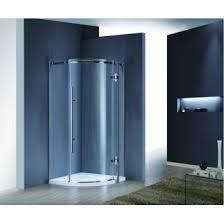 <b>Душевой уголок Grossman Style</b> GR-5090 - San-Room