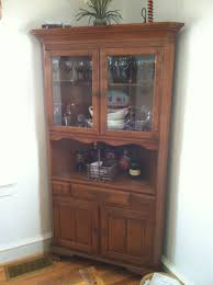Dining Room Corner Cabinets Corner Storage Cabinet Dining Room Pinterest Luxury Modern