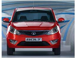 new car launches in early 2015Upcoming Cars 2015 in India Top 7 most awaited car launches of