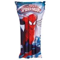 <b>Матрас</b> для плавания <b>Bestway Spider</b>-<b>Man</b> 98005 BW ...