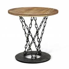 Столы <b>обеденные</b> - Мебель Барин