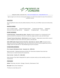 functional resume sample entry level professional resume cover functional resume sample entry level entry level resume example sample professional resumes graphic designer resume samples