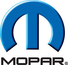 Mopar Car and Truck <b>Exterior</b> Door Panels and Frames for sale | eBay
