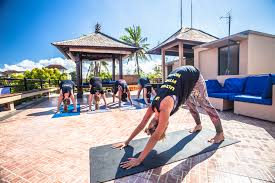 short term gap year trips career breaks xtreme gap year uk are you ready for your ultimate fitness transformation sometimes work and life can get in the way of us achieving our goals so it s time to make some time