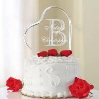 <b>Wedding Cake Toppers</b> - Walmart.com