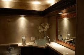 bathroom lighting amazing lighting ideas bathroom lighting