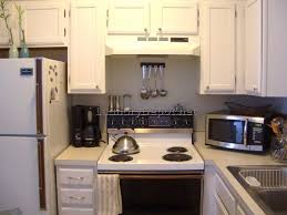 Laundry Cabinets Home Depot Laundry Room Cabinets Home Depot 4 Best Laundry Room Ideas Decor