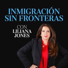 Inmigración sin fronteras