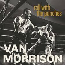 <b>Van Morrison</b> - <b>Roll</b> With The Punches - Amazon.com Music