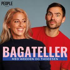 Bagateller
