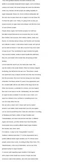 persuasive speech sample essay on organ donation di brefash organ donation essays persuasive speech on sample persuasive essay on organ donation resume essay
