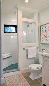 open shower bathroom design ideas x  shower ideas on pinterest shower enclosure decoration and bathroom fa