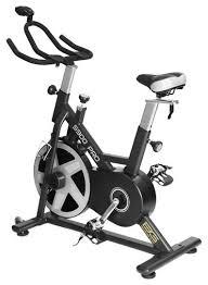 <b>Спин</b>-<b>байк Bronze Gym</b> S900 Pro — купить по выгодной цене на ...