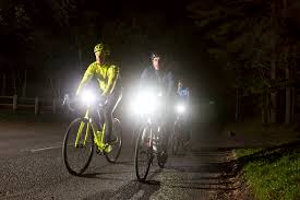Best front and rear road <b>bike lights</b> for 2019/2020 - <b>Cycling</b> Weekly