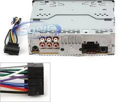 sony cdx gt310 wiring diagram sony wiring diagrams cars sony cdx gt24w wiring diagram nilza net