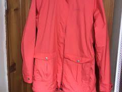 <b>Куртка columbia</b> - Личные вещи, Одежда, обувь, аксессуары ...