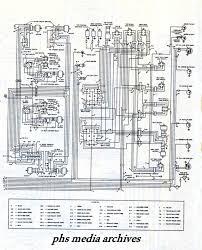 wiring diagram daihatsu luxio wiring wiring diagrams description 1963 thunderbird wiring diagram 1963 auto wiring diagram schematic on wiring diagram daihatsu luxio