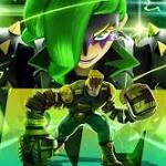 ARMS Version 5.0 Update Introduces Dr. Coyle, Adds 3 New ARMS & More
