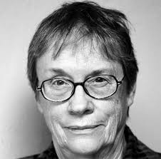 paris review annie proulx the art of fiction no  annie proulx in 2008