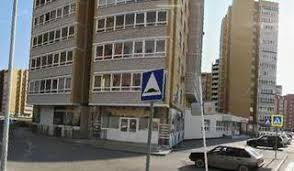 Детская фотостудия <b>Вербика</b> в Тюмени, ул. Ю.-Р.Г. Эрвье, 14 ...