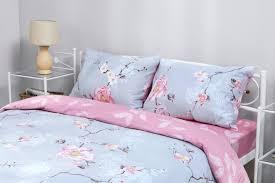 <b>Постельное белье</b> 1,5 <b>спальный</b>