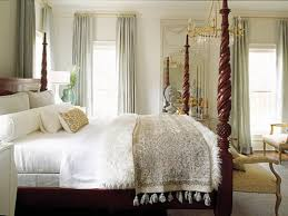 beautiful bedrooms best with picture of beautiful bedrooms ideas at beautiful design ideas