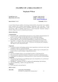 administrative assistant resume skills best business template administrative assistant skills resume getessay biz in administrative assistant resume skills 3386