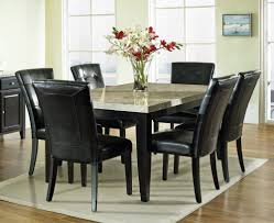 marble dining table inertiahome com best quality dining room furniture