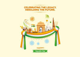 republic day essay for children and students republic day essay   words