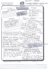 problem and solution essays   reliable essays  the best of clive    mostly the best solution essay topics can be hard to analyse a topic that are numerous health problems  a problem solution essay topics to write an