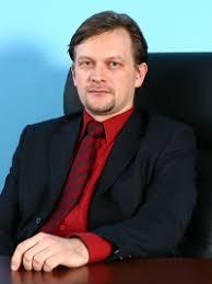 <b>Арсений Миронов</b>