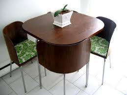 kitchen table sets bo: sometimes i post something and then i think it needs a little follow up in this case its the ikea fusion dining set i loved it when we bo