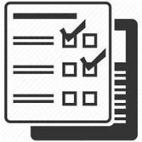 دانلود پاسخ تشریحی آزمون 25 دی ماه