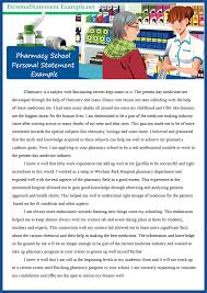 amp  amp  amp how to begin a personal statement for pharmacy school amp  amp  amp help on narrative essays