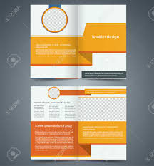 cover page design stock photos images royalty cover page cover page design yellow bifold brochure template design business leaflet booklet